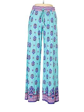 Nanette Lepore Casual Pants Size XS