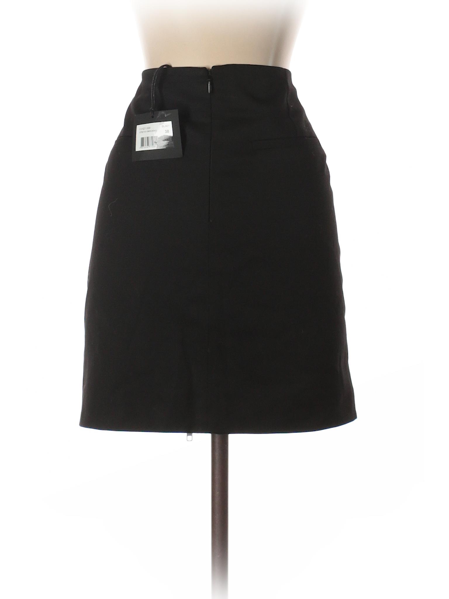 Skirt Skirt Boutique Boutique Wool Skirt Boutique Wool Wool 8w0qTqt