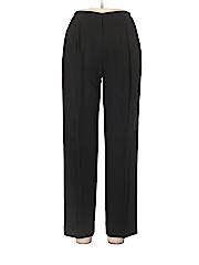Giorgio Armani Women Dress Pants Size 10