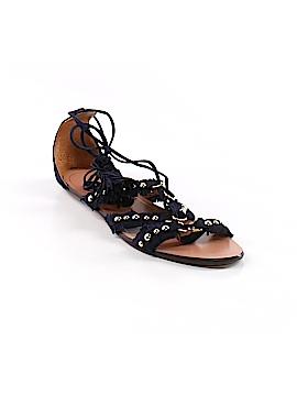 Aquazzura Sandals Size 37.5 (IT)