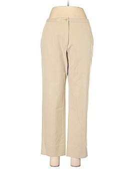 Faconnable Khakis Size 8