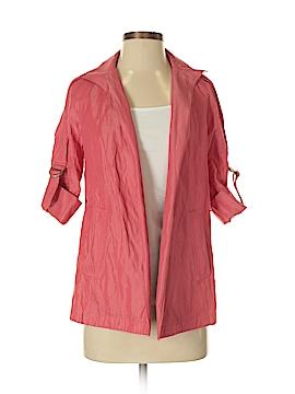 Lafayette 148 New York Jacket Size 4