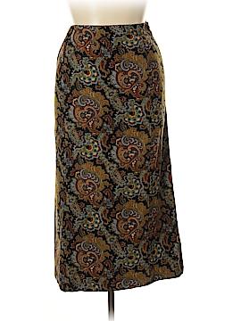 Harve Benard by Benard Haltzman Casual Skirt Size 12