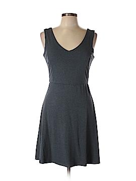Fleur bleue Casual Dress Size M