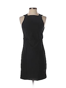 Zara W&B Collection Cocktail Dress Size M