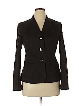Liz Claiborne Blazer Size 12