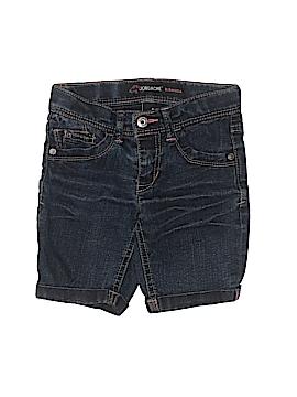 Jordache Jeans Size 5