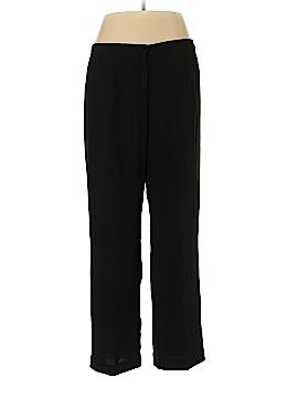 Pendleton Dress Pants Size 16 (Petite)