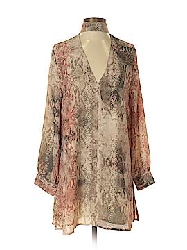 Karlie Casual Dress Size L