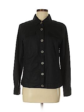 Amber Sun Jacket Size M