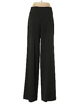 Cartonnier Dress Pants Size 4