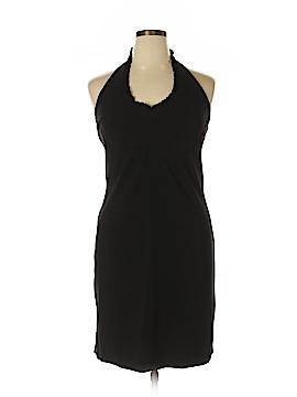 Amanda Smith Casual Dress Size 12