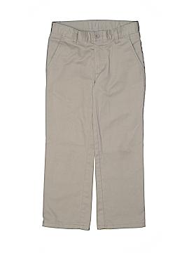 Nautica Khakis Size 5
