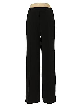 Bay Studio Dress Pants Size 8