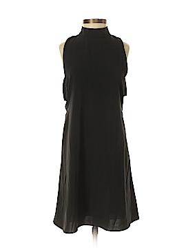 Sienna Casual Dress Size XS