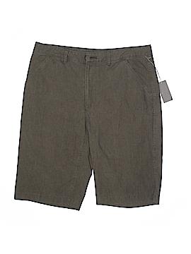 6397 Shorts Size 6