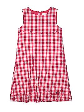 Charter Club Dress Size 10