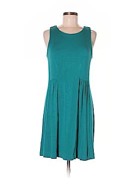 Donna Ricco Casual Dress Size M