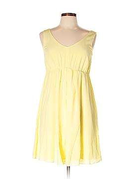 Club Monaco Casual Dress Size 4