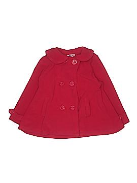 Pete's Partner Coat Size 6