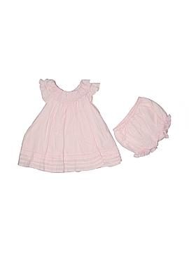 Catherine Malandrino Dress Size 3-6 mo