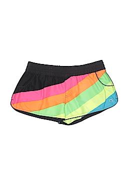 Op Board Shorts Size S