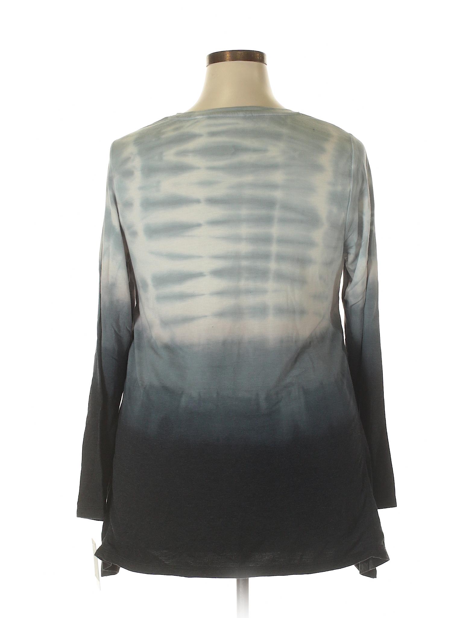 Casual Style Dress amp;Co Boutique winter Fx70wUqUZ