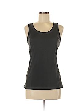 Tek Gear Active T-Shirt Size M