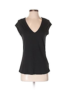 Paige Short Sleeve T-Shirt Size S