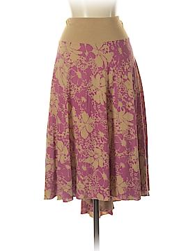 Velvet Casual Skirt Size S