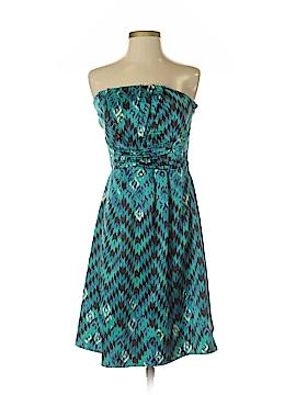 Gianni Bini Casual Dress Size 4