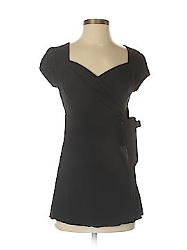 BCX Short Sleeve Top Size M