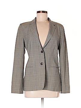 Chaiken Wool Blazer Size 6