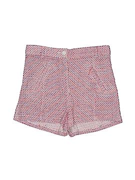 Cooperative Dressy Shorts Size 2