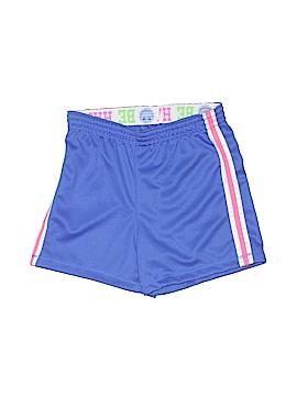 Faded Glory Athletic Shorts Size M (Kids)
