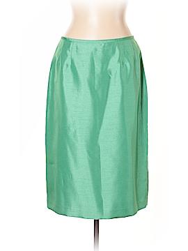 Le Suit Casual Skirt Size 12