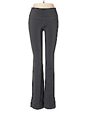 Athleta Women Active Pants Size XXS
