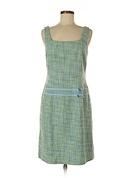 Sigrid Olsen Casual Dress Size 6