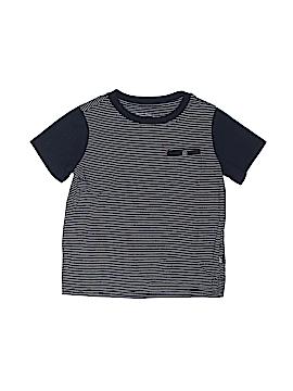 Lee Short Sleeve T-Shirt Size 6