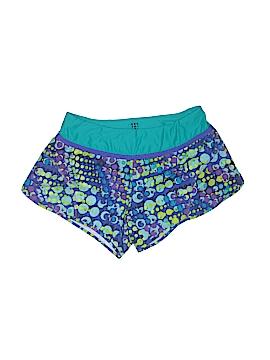 Title Nine Athletic Shorts Size S