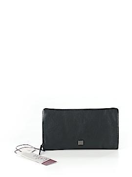 Kooba Leather Wallet One Size