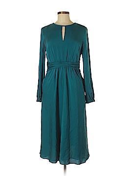 Classiques Entier Cocktail Dress Size 8