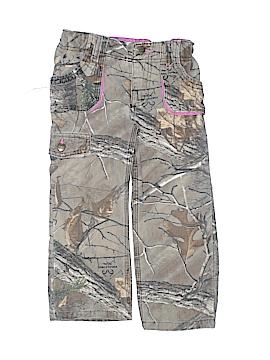 Carhartt Cargo Pants Size 3T
