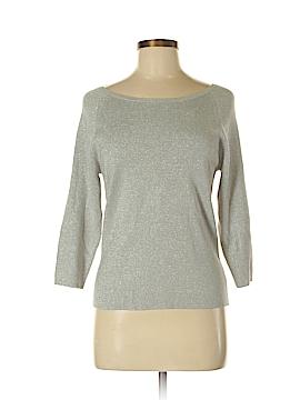 Worthington Pullover Sweater Size M