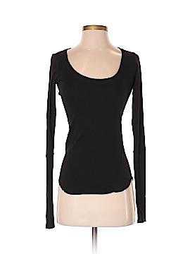 Dolan Long Sleeve T-Shirt Size XS
