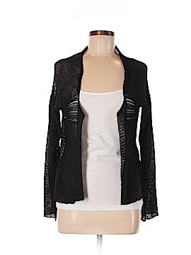 Crea Concept Cardigan Size 42 (EU)