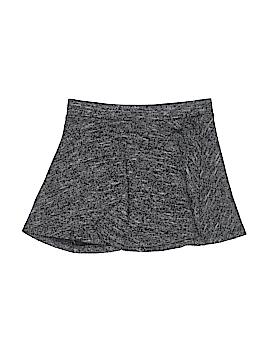 Forever 21 Skirt Size 7