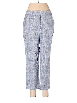 Kenar Casual Pants Size 12