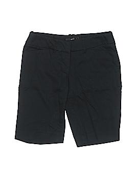 Mossimo Khaki Shorts Size 2
