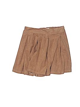 Abercrombie Skirt Size 3 - 4